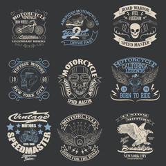 t-shirt graphics