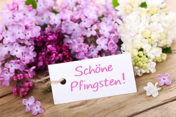 gmbh mantel kaufen schweiz  GmbHmantel  Firmenübernahme KG-Mantel