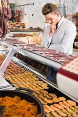 gmbh firmenwagen kaufen oder leasen luxemburger gmbh kaufen Shop gmbh kaufen mit guter bonität gmbh kaufen welche risiken