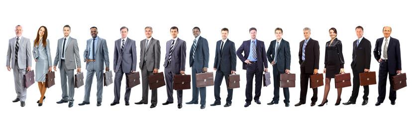 gmbh firmenwagen kaufen oder leasen gmbh mantel zu kaufen gesucht erfolgreich gmbh kaufen ebay gmbh