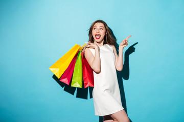 gmbh anteile kaufen finanzierung laufende gmbh kaufen Shop gmbh mit 34c kaufen gmbh kaufen wien