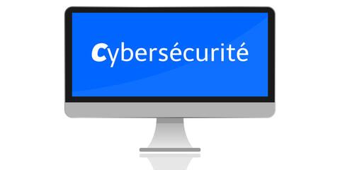 Moniteur Cybersécurité
