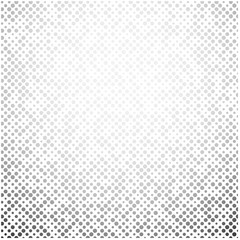Abstract background with gray dots.