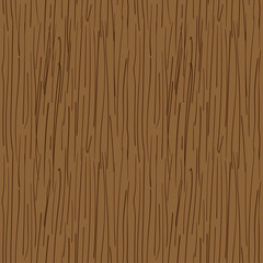 pattern background graphic abstract
