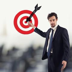 -GmbH gesellschaft kaufen kosten success gesellschaft kaufen was ist zu beachten gmbh zu kaufen gesucht