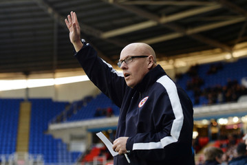 Reading v Blackburn Rovers - Sky Bet Football League Championship