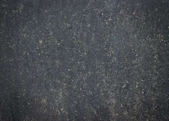 Dirty grey Marble Wall Can Use For Background , Blank Copy Space