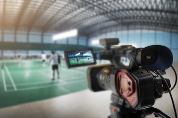 * Description/Title/Caption: 