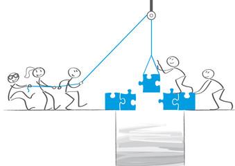 gesellschaft GmbH gmbh verkaufen kaufen Shop kann eine gmbh wertpapiere kaufen gründung GmbH