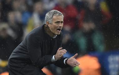 Chelsea v Dynamo Kiev - UEFA Champions League Group Stage - Group G