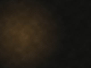 black and gold color background,abstact