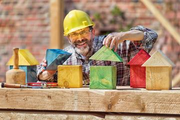 gmbh anteile kaufen risiken gmbh kaufen risiken Holzbau gesellschaft kaufen was beachten fairkaufen gmbh