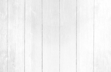 christmas background White wood texture
