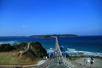 沖縄ですか?いいえ山口です!