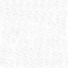 Seamless blob background. Noise texture