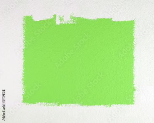 farbige tapete berstreichen stockfotos und lizenzfreie bilder auf bild 154193138. Black Bedroom Furniture Sets. Home Design Ideas