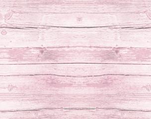 wood panel fence old