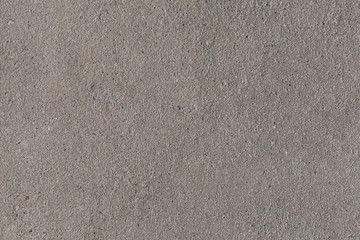 Old plaster wall grey texture