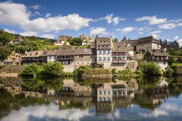 Argentat (Corrèze)