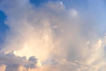 sky cloud background