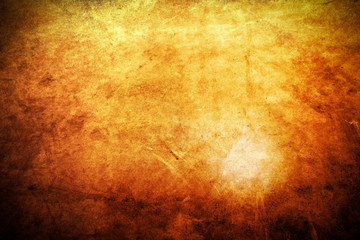 Grunge Texture - Background HD Photo - Earth Concept