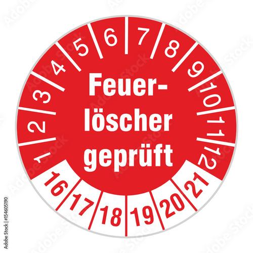 Siegel Für Feuerlöscher Stockfotos Und Lizenzfreie Vektoren
