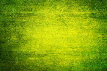 Grunge Texture - Background HD Photo - Light Green Wood Concept