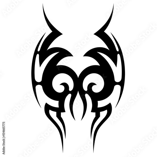 Tattoo Art Designs Ideas Of Tribal Tattoos For Girls And Men On The