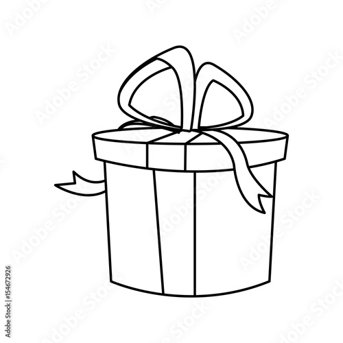 Albus Silente besides 34479598 together with Gift Box Outline likewise 408420259930823271 furthermore 8480625072. on ariana grande clipart