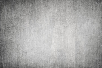 Grunge Texture - Background HD Photo - Light Black Fabric Concept