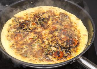 Omelett 02 - 04