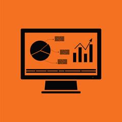 gmbh kaufen gesucht Firmenmantel Marketing FORATIS gmbh kaufen