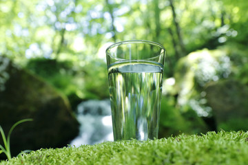 水イメージ