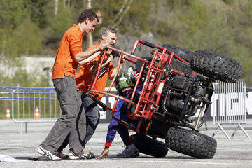 Dune Buggy stock news, sports and entertainment images and
