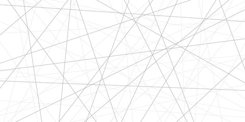Abstract vector background, more lines, geometry, white technology wallpaper