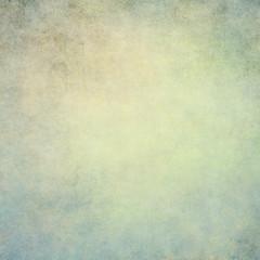 Photo of old grunge background