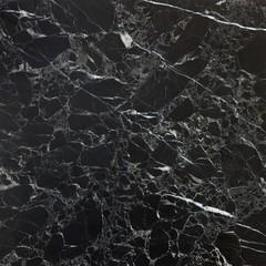 Laurel Grey Marble Honed Texture