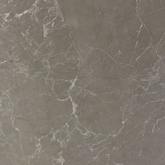 Marble Honed or Polished texture
