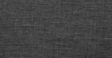 Sofa Bed Copper Cygnet Grey