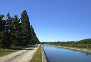 canale Virgilio