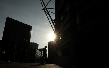Newcastle United v Reading - Sky Bet Championship