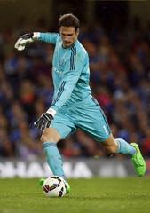 Chelsea v Fiorentina - International Champions Cup Pre Season Friendly Tournament