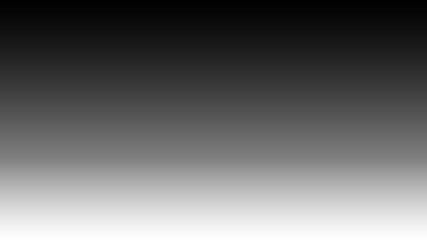 gradient abstract background for creative project : black gray white gradient abstract background