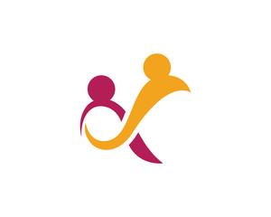 Community care Logo