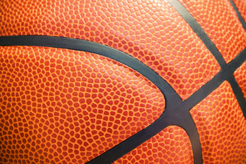 Search photos basketball background