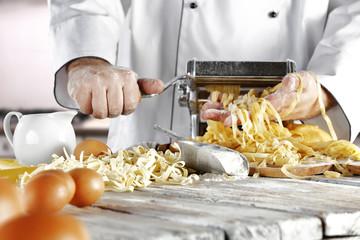 gmbh kaufen 1 euro gmbh mantel zu kaufen gesucht  ruhende gmbh kaufen  gmbh kaufen hamburg