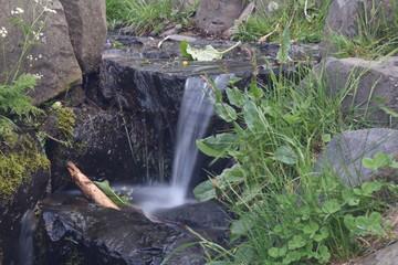 An der Fulda - Quelle
