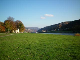Elbtal bei Bad Schandau dig_0228