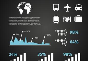 Transportation Infographic 1