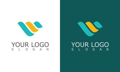 shape company logo